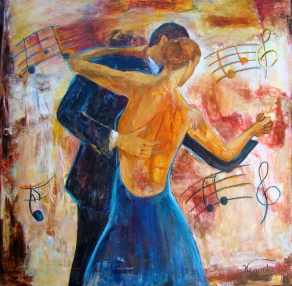 Música para Dançar
