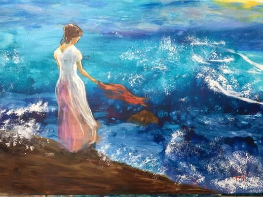 Bela do Mar