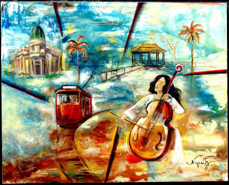 Rio Musical